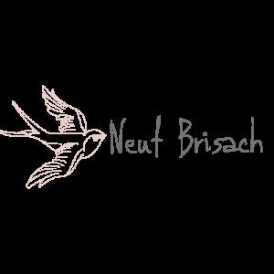 Neuf Brisach-logo