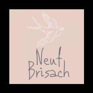 Neuf Brisach-favicon