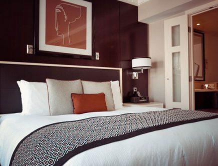 hôtels vacances madrid